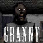 Granny Horror Game 150x150 - Granny Horror Game Free Download For Pc