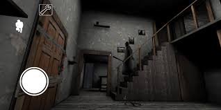 Granny Horror Game Free - Granny Horror Game Free Download For Pc