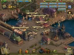 Hidden City Game Free Download