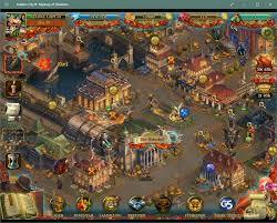 Download Hidden City Hidden Object Adventure Game