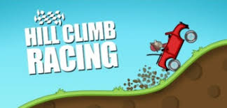 Hill Climb Racing Download For PC - Hill Climb Racing Download For PC