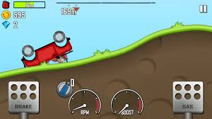 Hill Climb Racing Game Download Free