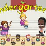 Kindergarten 2 Game Download 150x150 - Kindergarten 2 Game Download