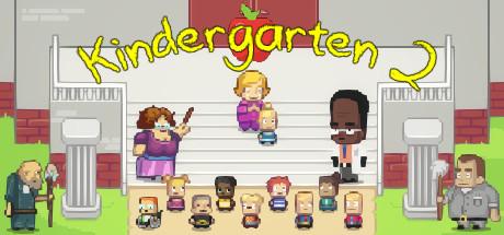 Kindergarten 2 Game Download