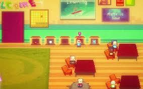 Kindergarten 2 Game - Kindergarten 2 Game Download