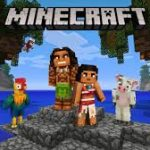 Minecraft Download Free Full Version Windows 150x150 - Minecraft Download Free Full Version Windows