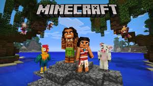Minecraft Download Free Full Version Windows