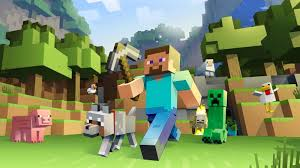 Minecraft Free Download Full Version PC