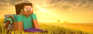 Minecraft Free Download PC Full Game