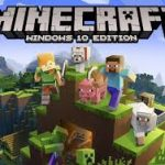 Minecraft Windows 10 Edition Free Download 150x150 - Minecraft Windows 10 Edition Free Download