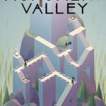 Monument Valley Game 150x150 - Monument Valley Game Free Download