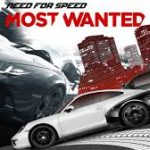 NFS Most Wanted Download For Windows 10 150x150 - NFS Most Wanted Download For Windows 10