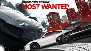 NFS Most Wanted Download For Windows 10 - NFS Most Wanted Download For Windows 10
