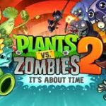 Plants Vs Zombies 2 Download For PC 150x150 - Plants Vs Zombies 2 Download For PC