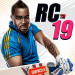 Real Cricket 19 Download For PC 2 150x150 - Real Cricket 19 Download For PC