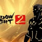 Shadow Fight 2 Download For PC 1 150x150 - Shadow Fight 2 Download For PC
