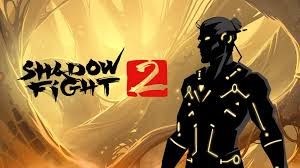 Shadow Fight 2 Download For PC