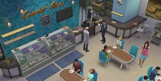 The Sims 4 Free Download PC