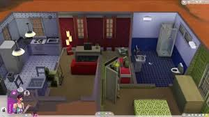 Sims 4 Free Download Full - Sims 4 Free Download Full Version PC