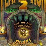 Temple Run 2 Download For PC 150x150 - Temple Run 2 Download For PC