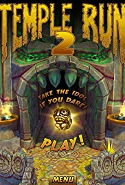 Temple Run 2 Download For PC - Temple Run 2 Download For PC