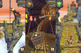 Temple Run 2 Download - Temple Run 2 Download For PC