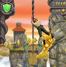 Temple Run 2 Game Download For Laptop