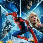 The Amazing Spider Man 2 Game PC Download 150x150 - The Amazing Spider Man 2 Game PC Download