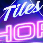 Tiles Hop Game 150x150 - Tiles Hop Game Free Download