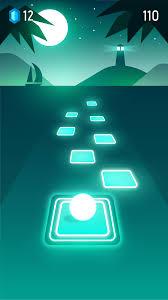 Tiles Hop Game Free Download