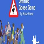 Untitled Goose Game Download For PC Windows 150x150 - Untitled Goose Game Download For PC Windows