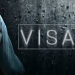 Visage PC Game 150x150 - Visage PC Game Free Download