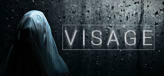 Visage PC Game Free Download