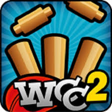 WCC2 Download For PC Windows 10, 8, 7