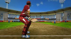 WCC 2 Game Download Laptop