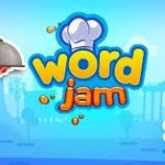 Word Jam Game 150x150 - Word Jam Game Free Download