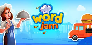 Word Jam Game - Word Jam Game Free Download