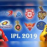 Download IPL Cricket Game PC