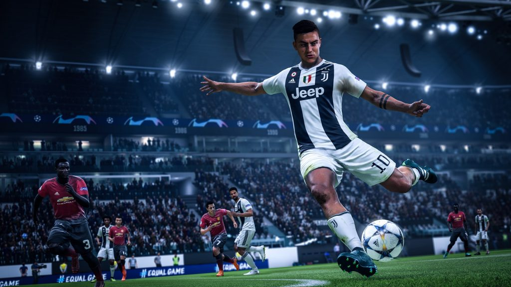 1 1024x576 - FIFA 19 Download For PC
