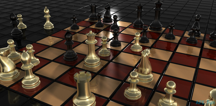 Download Chess Game For Computer