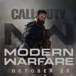 Download call of duty modern warfare 2019 pc