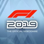 F1 2019 PC Game Download