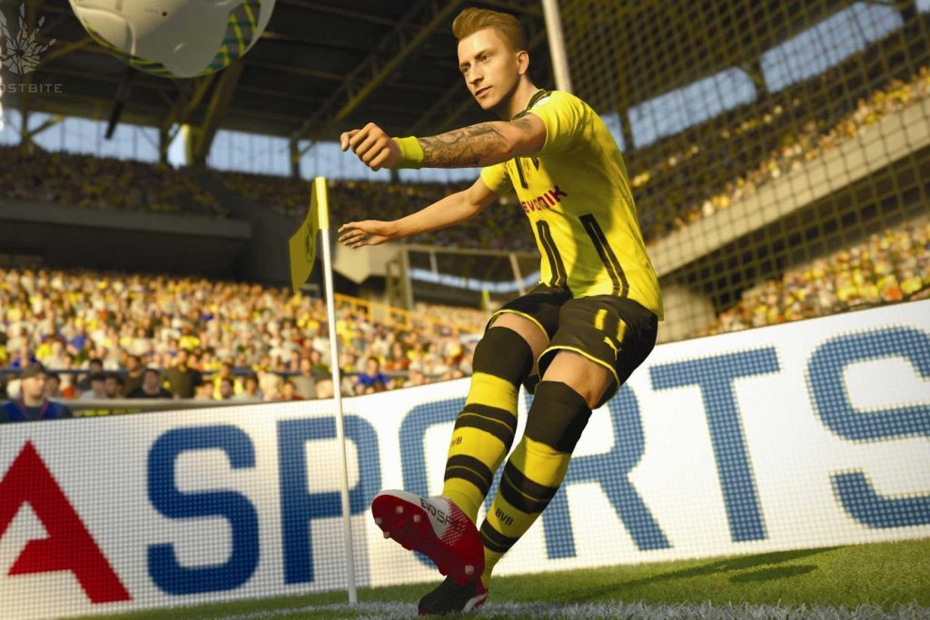 Download FiFa For Laptop