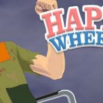 Download Happy Wheels Full Version Free