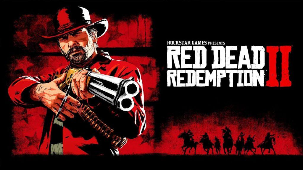 Red Dead Redemption 2 PC 1 1024x576 - Red Dead Redemption 2 PC Download