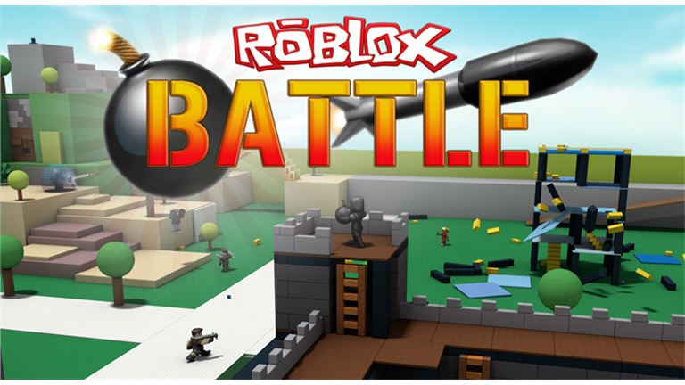 Roblox Download Install Free PC