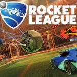 Rocket League Free Download PC