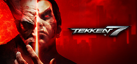 Tekken 7 Download For PC Windows 10