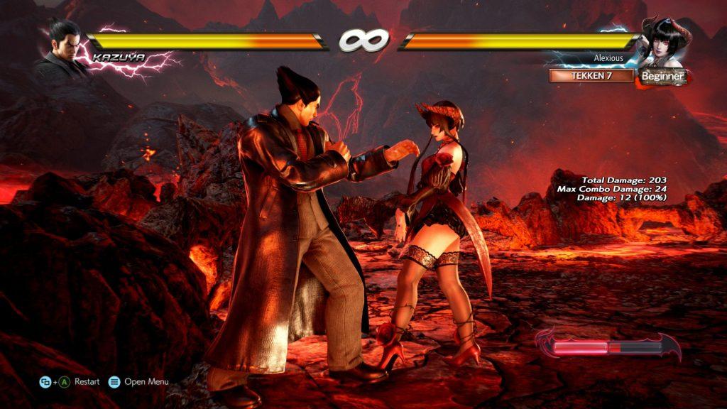 Tekken 7 Download For PC