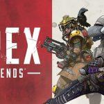 Apex Legends PC Download Free